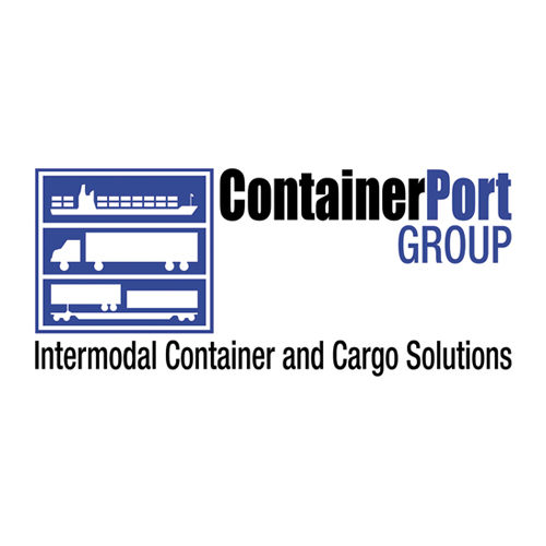 ContainerPort Group, Inc. - CPG