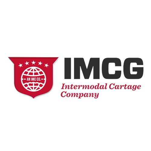 Intermodal Cartage Company - IMCG