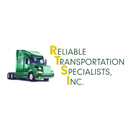 Reliable Transportation Specialists, Inc. - RTSI