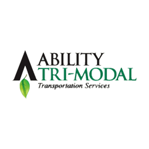 Ability Tri-Modal Transportation Services
