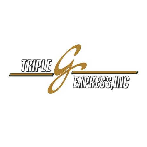 Triple G Express, Inc.