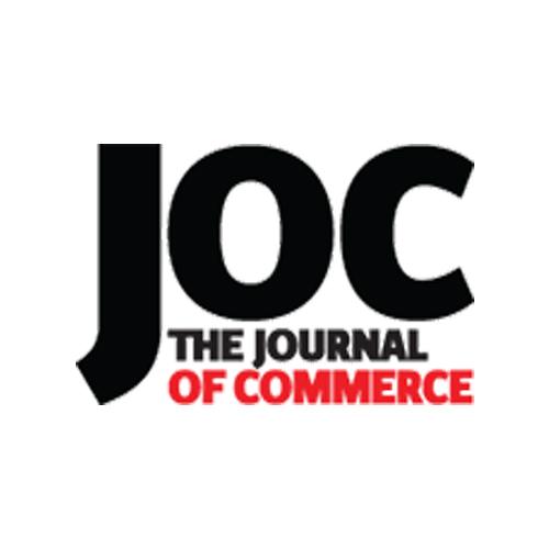 Journal of Commerce - JOC