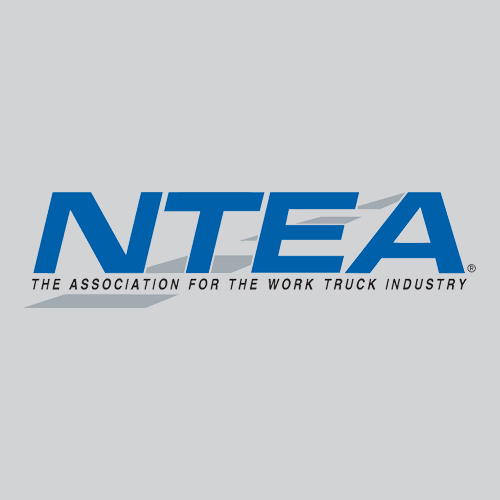 The Association for the Work Truck Industry - NTEA