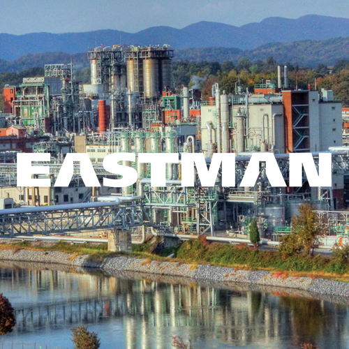 The North American Chassis Pool Cooperative - NACPC Chassis - Eastman Chemical Company Case Study