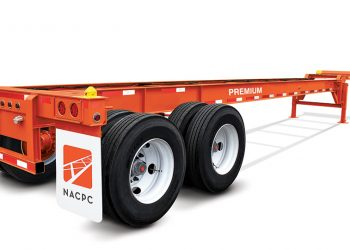 NACPC Chassis Orange-lo-res